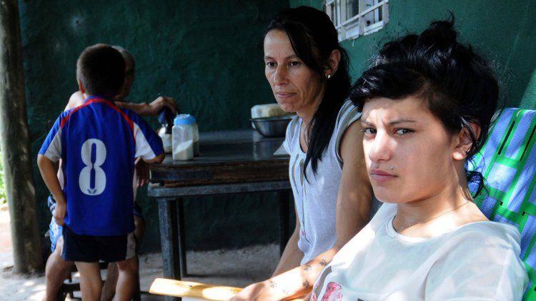 Secuestro de Clara Ferrer: detuvieron a uno de los sospechosos