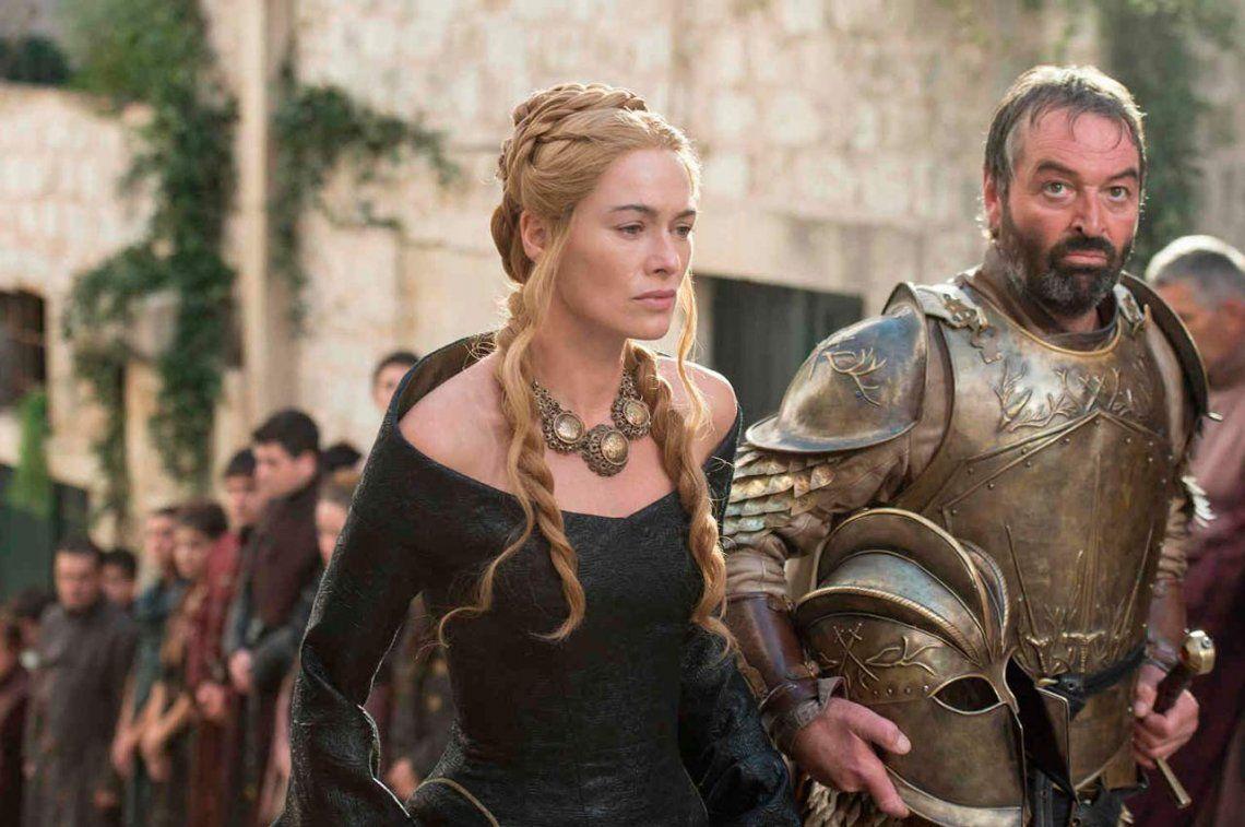Game of Thrones tendrá una precuela: cuál será el argumento