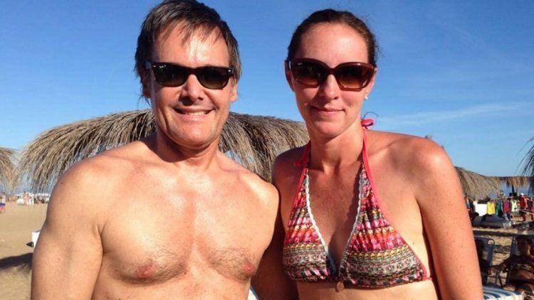 Degolló y le dio 74 puñaladas a su mujer: comienza el juicio contra Farré