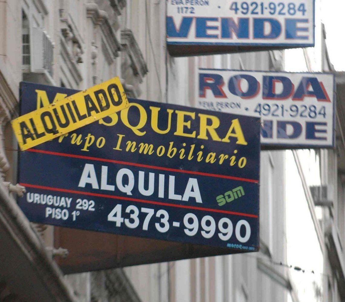 Nuevas medidas para blanquear operaciones inmobiliarias