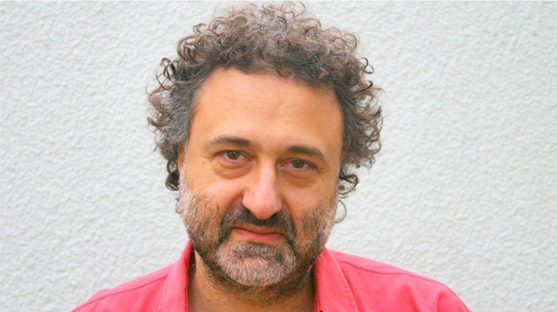 Alejandro Rozitchner: Me preocupa que el país no esté a la altura de las decisiones de Macri