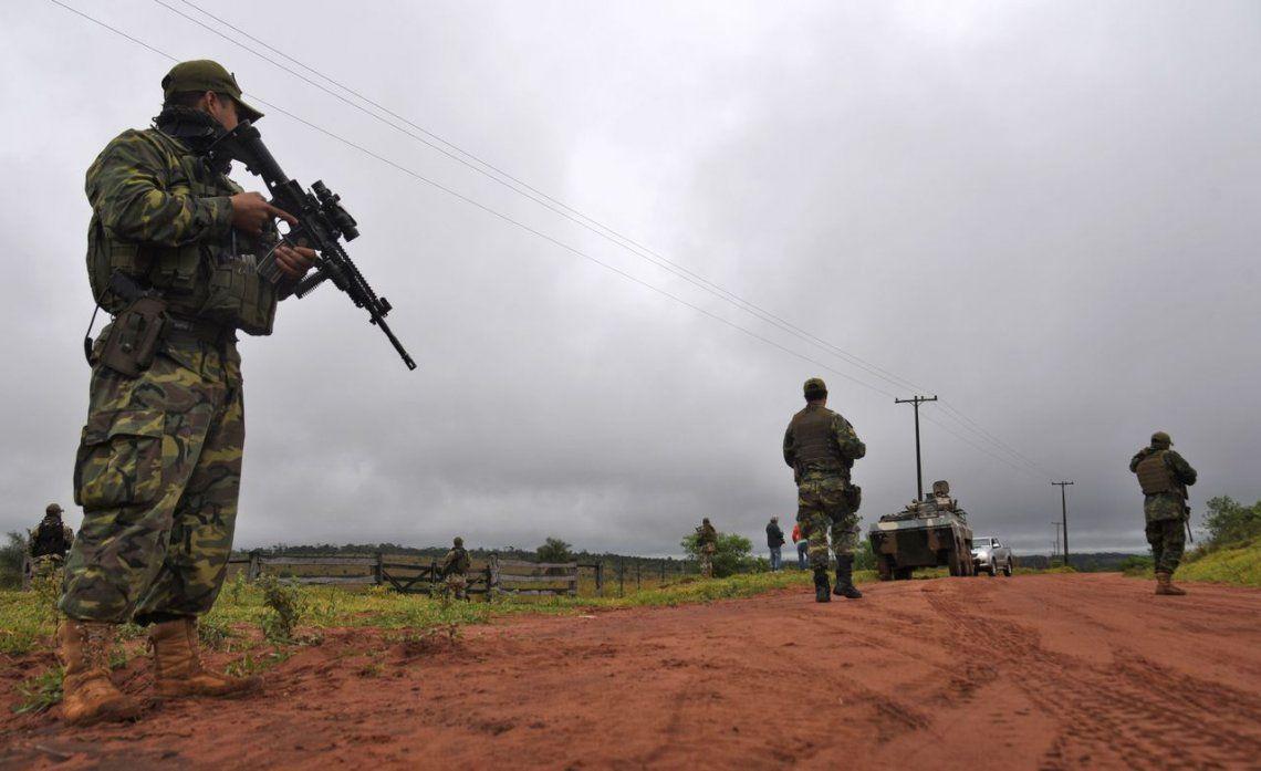 La desburocratización alcanzará al Ejército, las licitaciones del Estado y la Anses