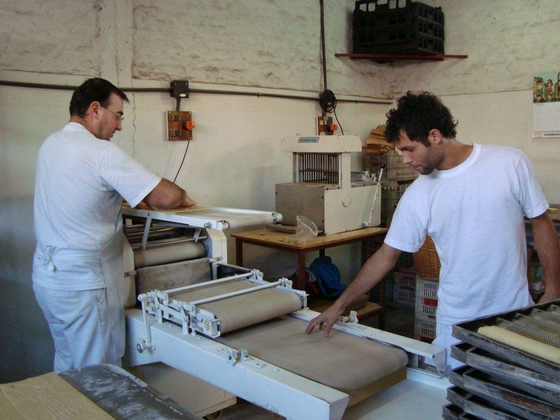 Las Pymes piden incorporaciones al paquete de medidas económicas del Gobierno