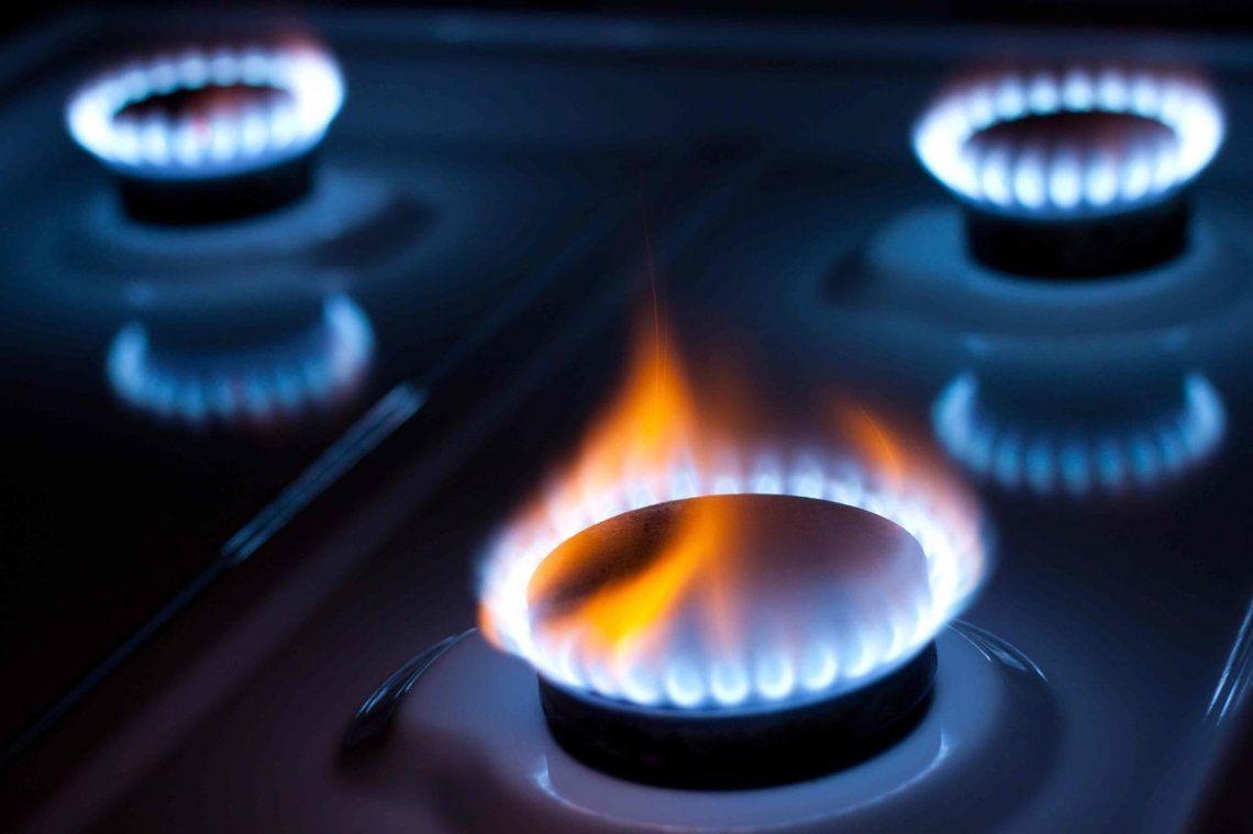 Tarifa social del gas: cómo tramitarla y quienes pueden acceder