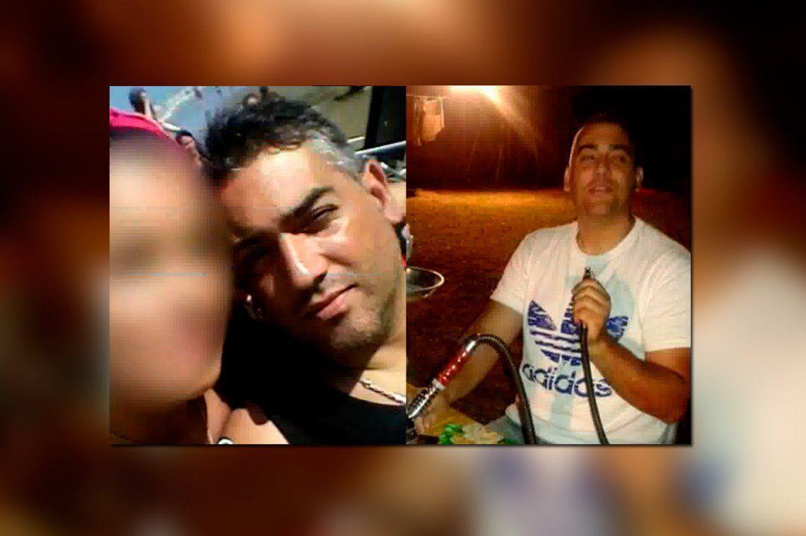 Este es el acusado por la muerte del DT de Futsal