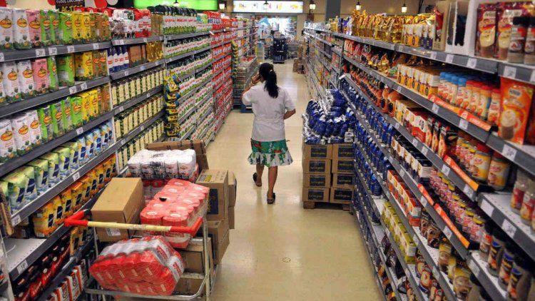 El Gobierno reconoció que cuesta encontrarle la vuelta a la inflación