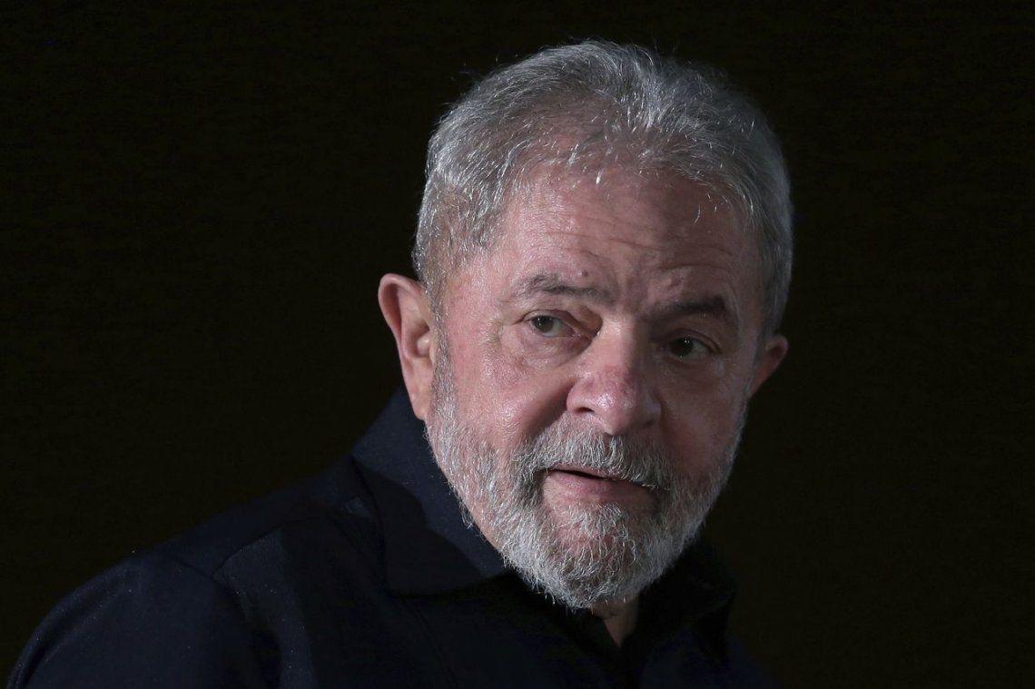La vuelta de Lula, esa ficha que sacude el tablero de Latinoamérica