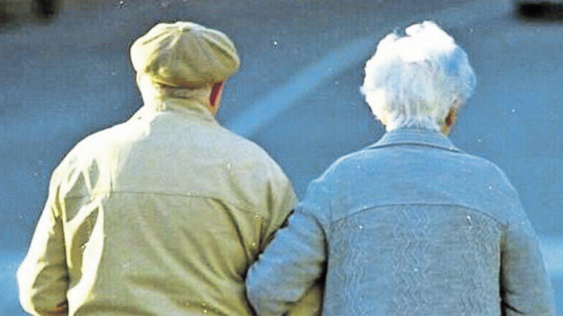 Avances en protección de derechos de los mayores