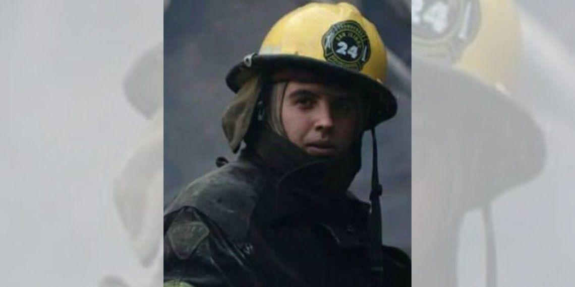 Apelación podría reabrir el caso del crimen de un bombero