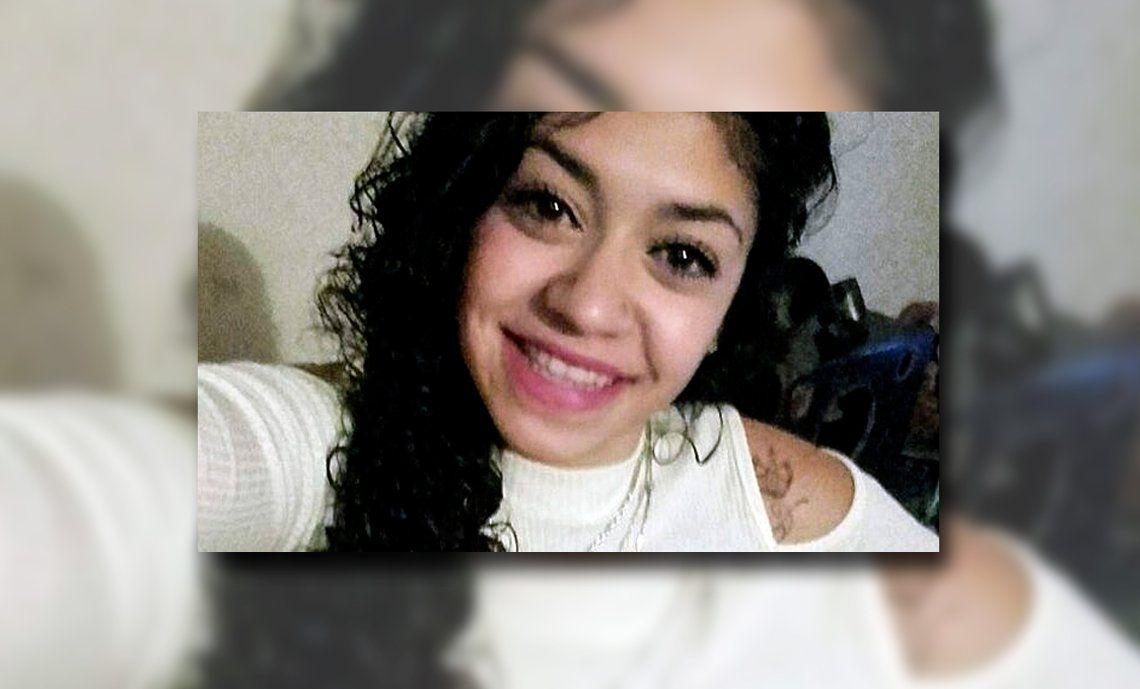 La familia de Araceli echó al abogado oficial y exige el cambio de carátula