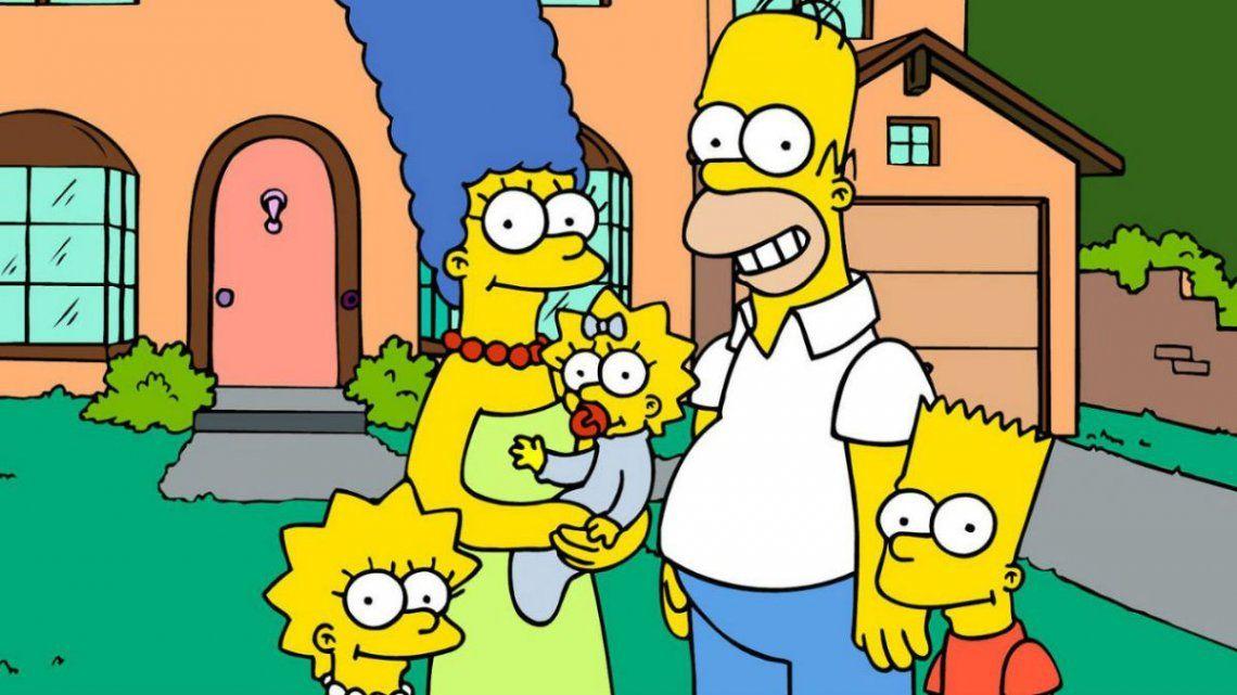 Trivia | A 30 años de la aparición de Los Simpson, ¿cuánto sabés de ellos?