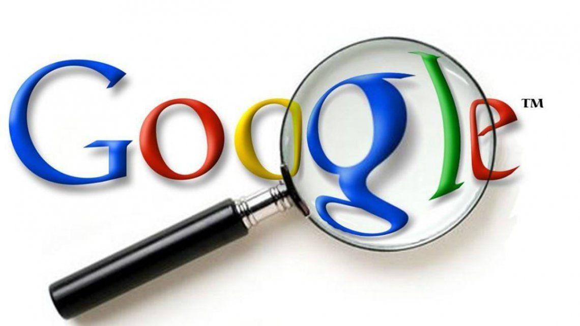 Gmail y otros servicios de Google se cayeron en distintas partes del mundo