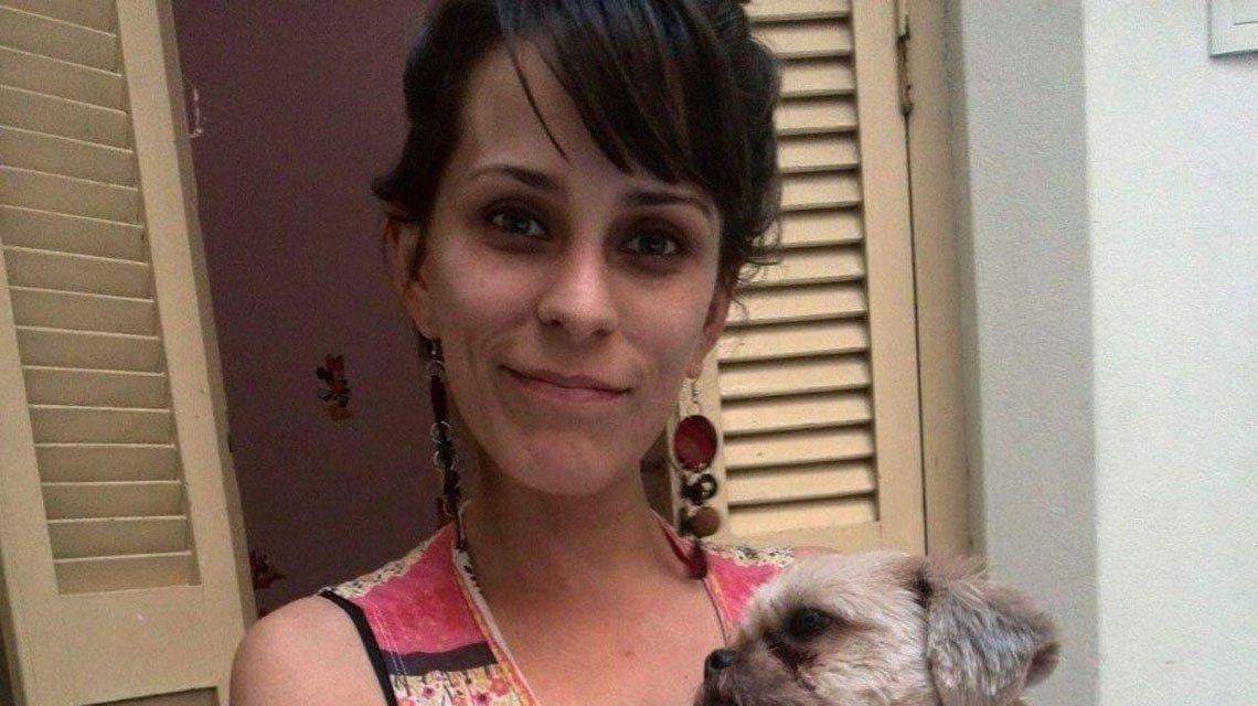 Crimen y macabro hallazgo de mujer argentina en México