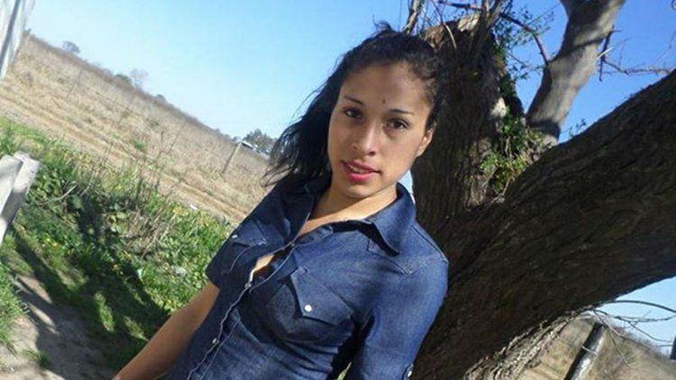 Caso Tamara Córdoba: la joven fue golpeada y estrangulada