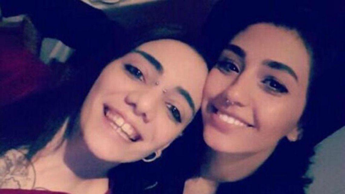 Turquía: desapareció una argentina que era perseguida por la familia de su pareja