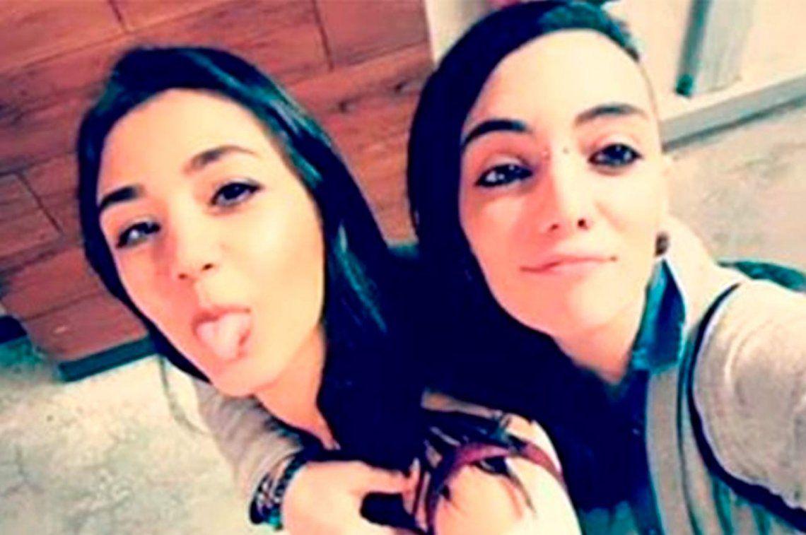 A salvo, la joven argentina detenida en Turquía ya está en España
