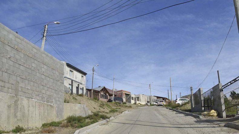 Un nene de 10 años lideró un asalto a una casa en Comodoro Rivadavia
