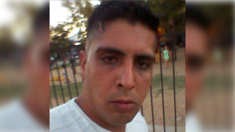 Caso Araceli: este el prófugo de la Justicia