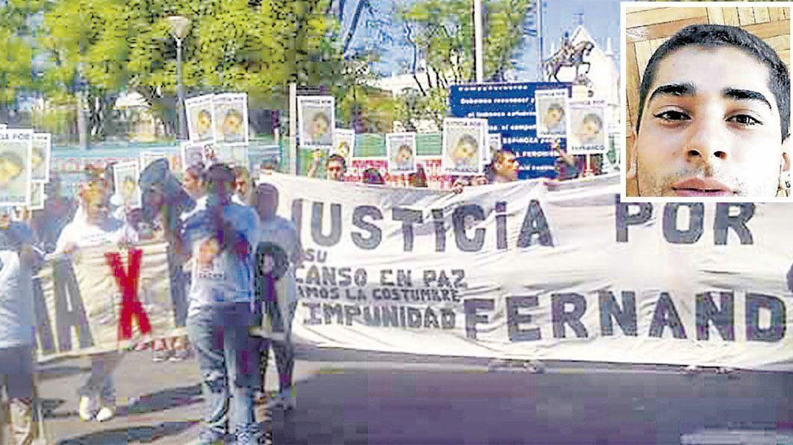 Un crimen, una absolución y la sensación de impunidad