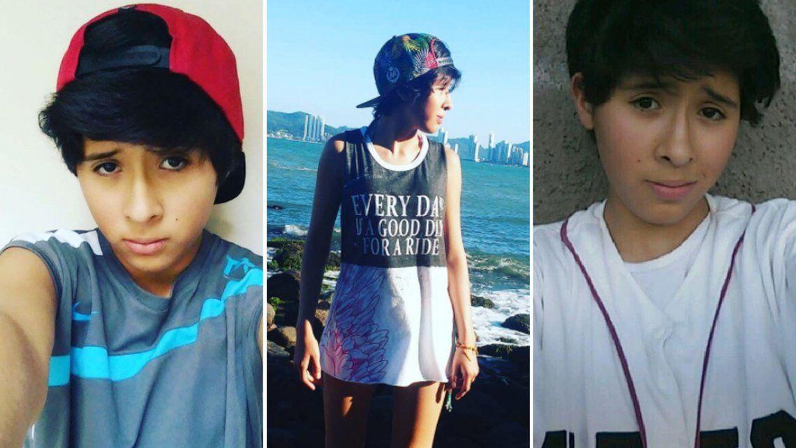 En Argentina doce adolescentes por semana se denuncian como desaparecidas