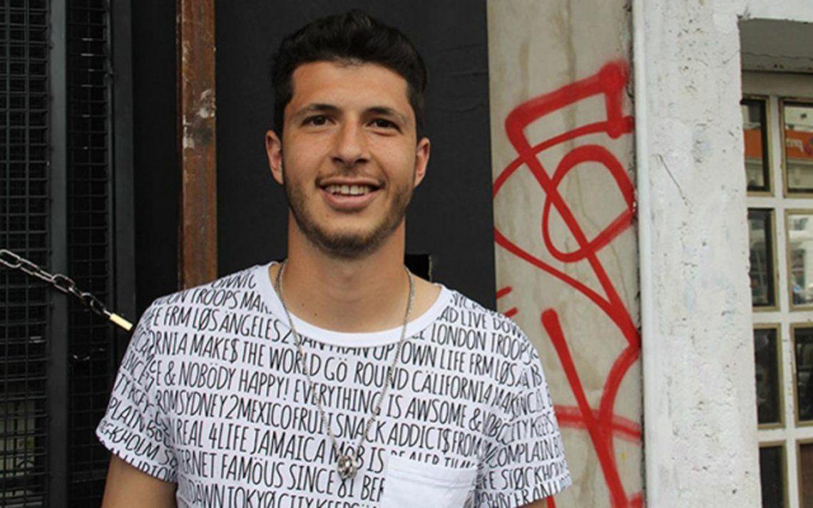 ¿Cuánto sabés de la carrera de Guido Rodríguez, el tapado de Sampaoli?