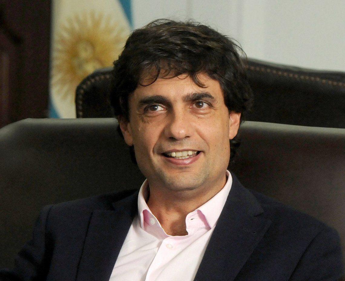 El gobierno de Vidal a los docentes: No hay dinero para hacer una oferta superior