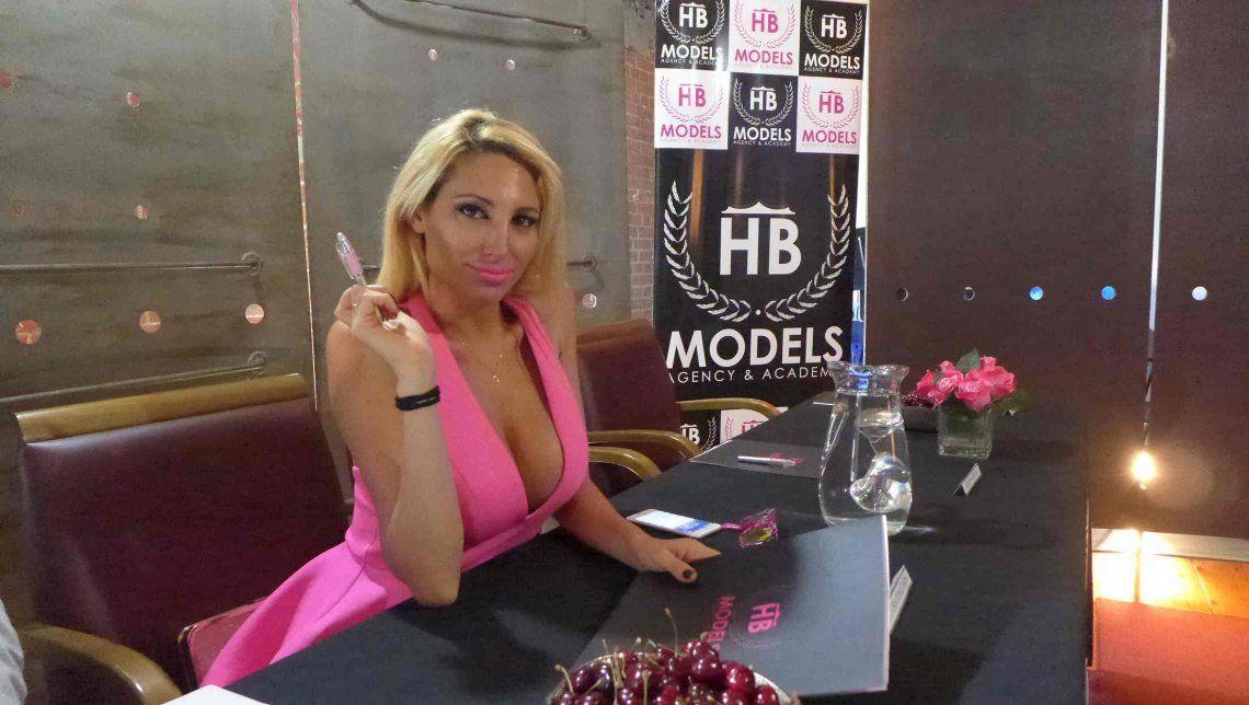 Victoria Xipolitakis naked (55 photo) Boobs, iCloud, cameltoe