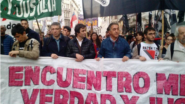 Foto @Partido Obrero