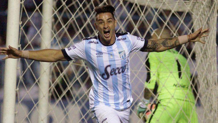 Se siembra la sospecha de la incentivación a Atlético Tucumán