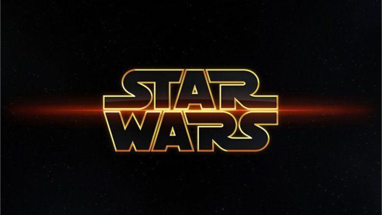 Star Wars cumple 40 | Adiviná cuánto sabés con el test más nerd