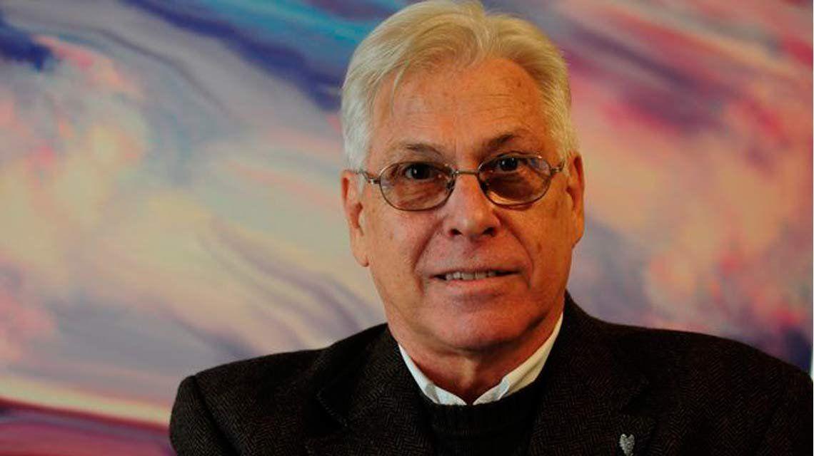 Murió Andrés Percivale. prev. next. Anterior. Siguiente. El periodista  falleció a los 77 años. fd18ce2af28a