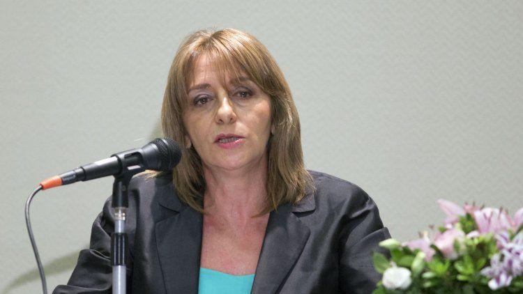 Brasil enviará a Gils Carbó documentos sobre las coimas pagadas en Argentina