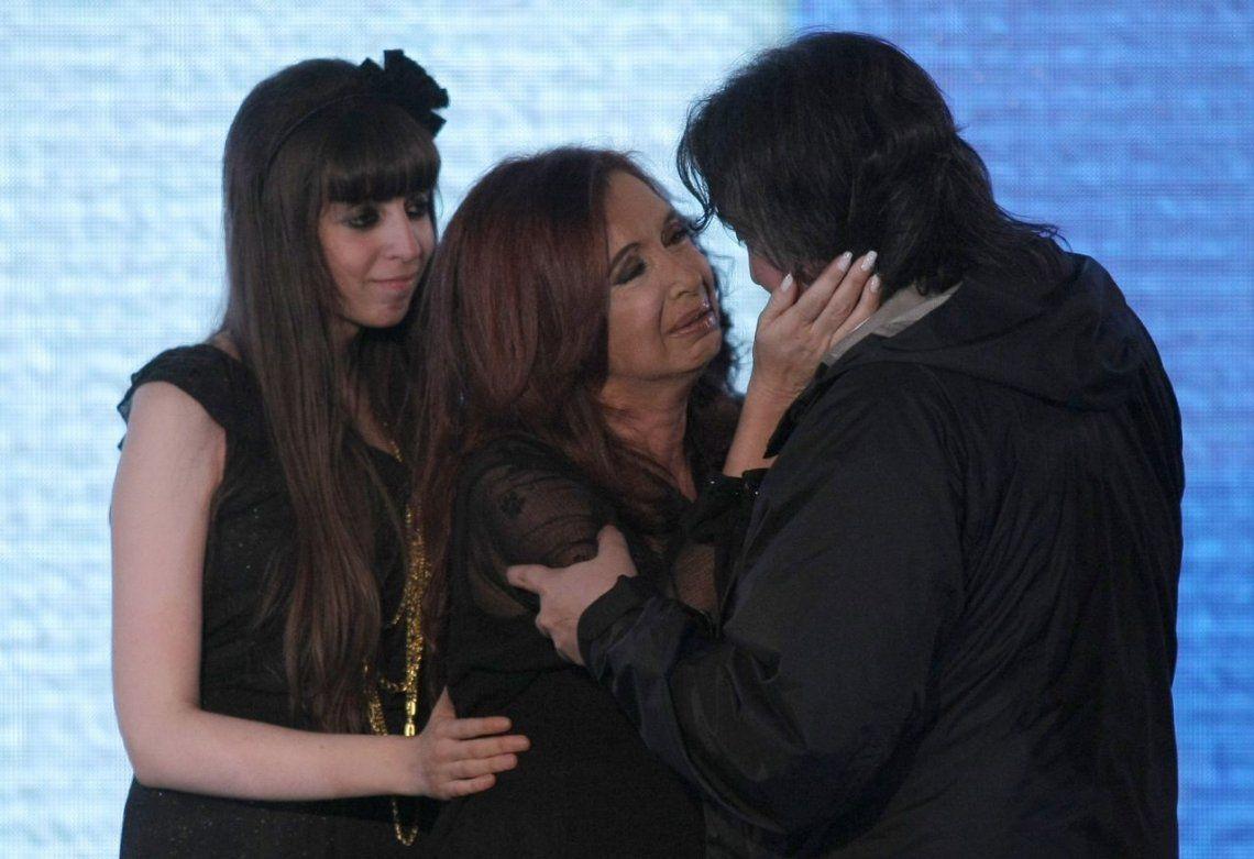 Causa Hotesur: el juez Ercolini intervino la empresa que administra un hotel de la familia Kirchner