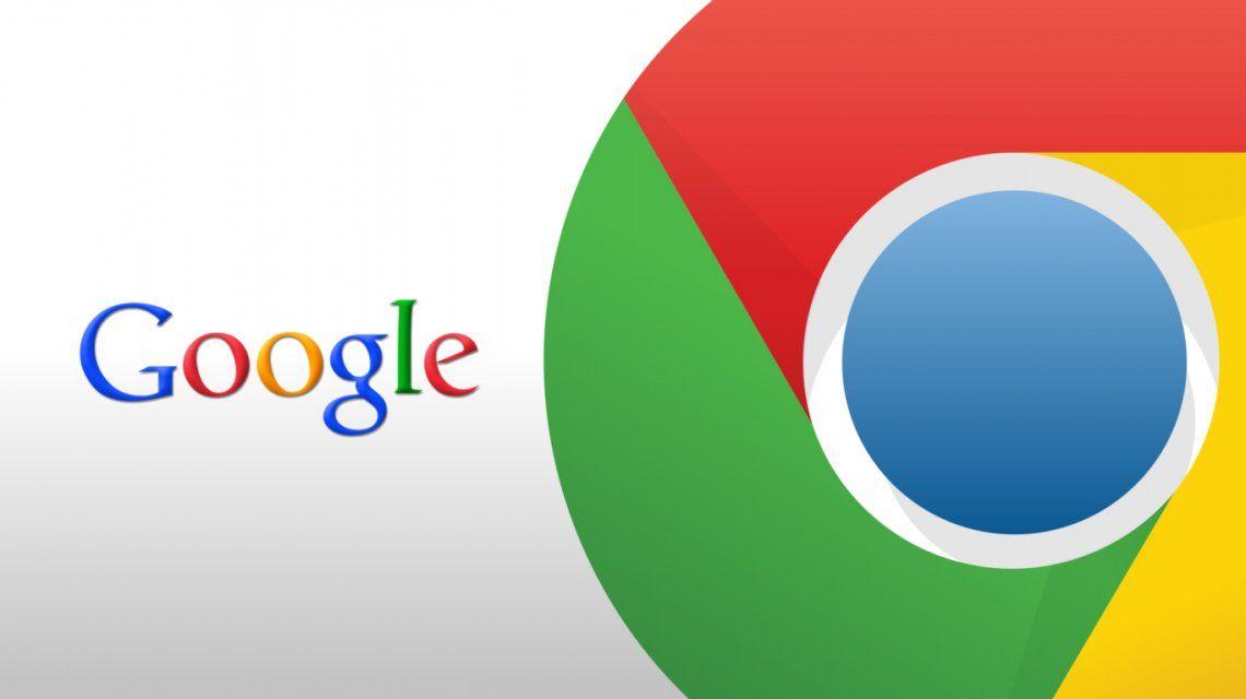 Google: cómo borrar el historial de Chrome de manera rápida y sencilla