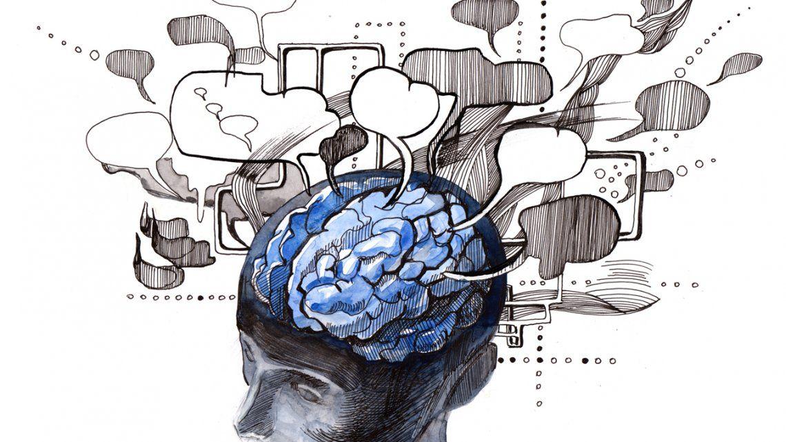 Preguntas y respuestas sobre la memoria
