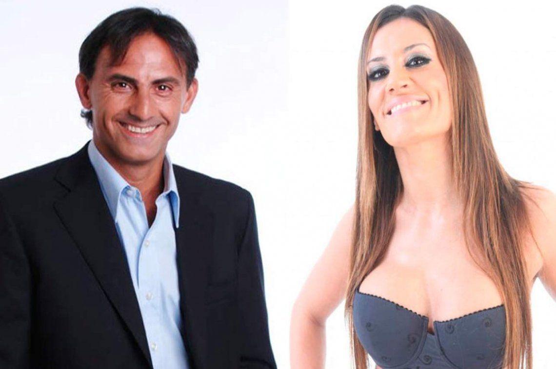 Acuerdo judicial entre los Latorre y Natacha Jaitt