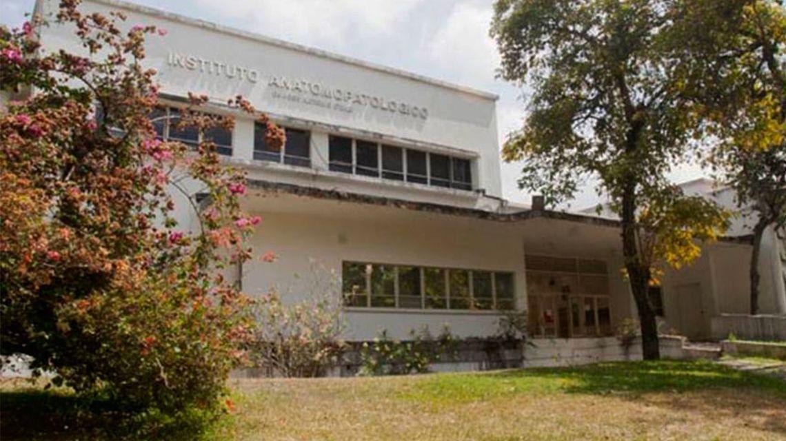 Asesinaron a una profesora argentina en Venezuela