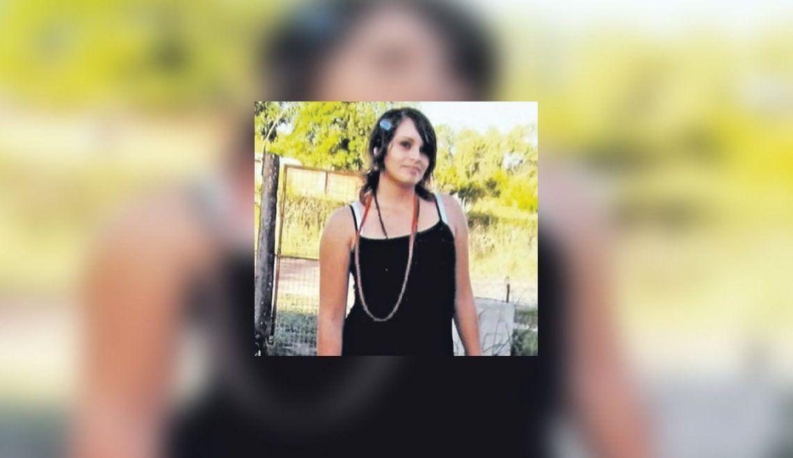 Dudan del suicidio de una joven en su celda: piden reabrir investigación
