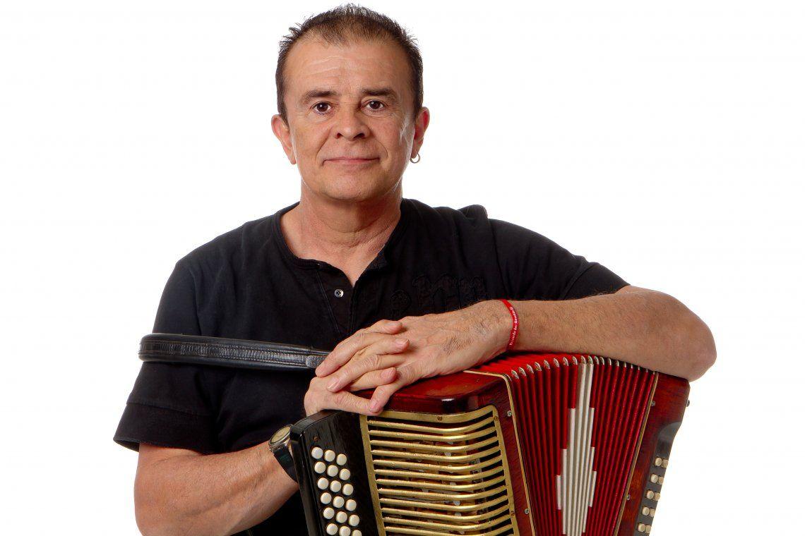 Tarragó Ros se presentará para la gobernación de Corrientes