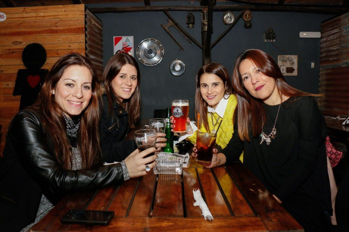 Día del Amigo: así nació la celebración impulsada por un argentino