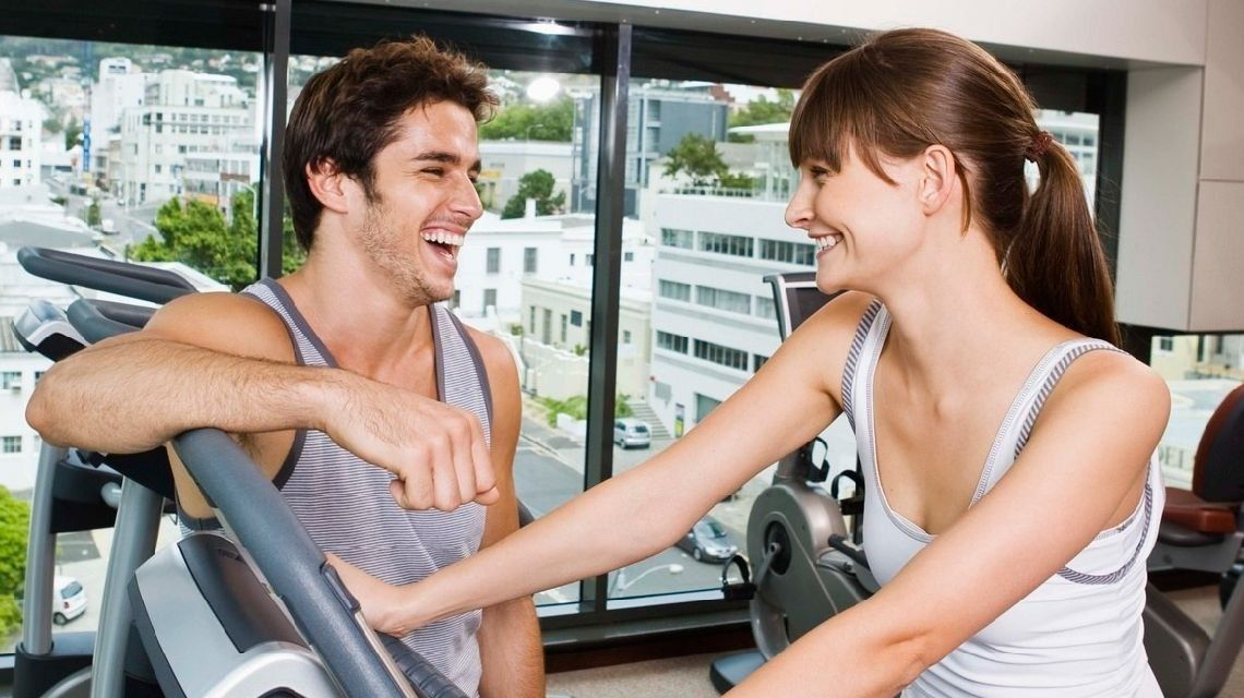 ¿Hacer ejercicio mejora el sexo?