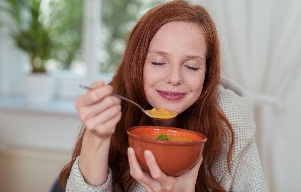10 consejos para sostener una dieta y no morir en el intento