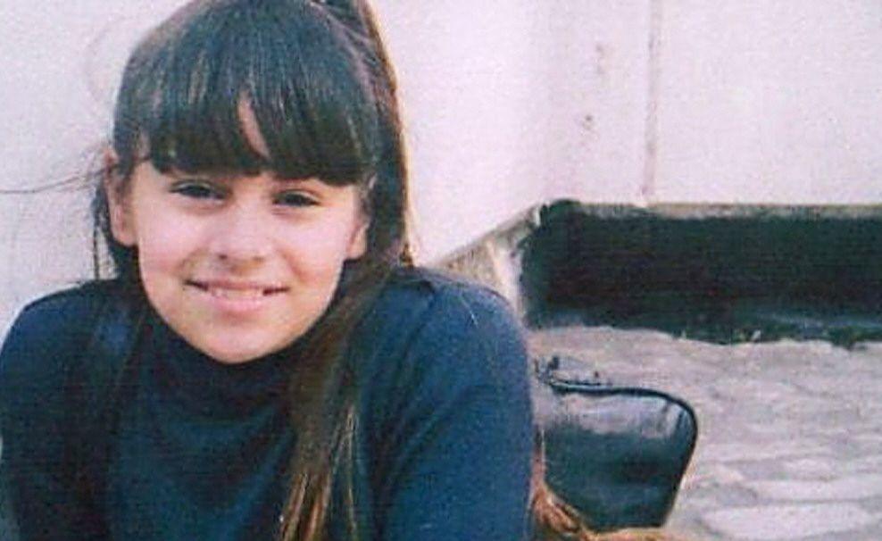 Se reanuda hoy juicio por secuestro y crimen de Candela