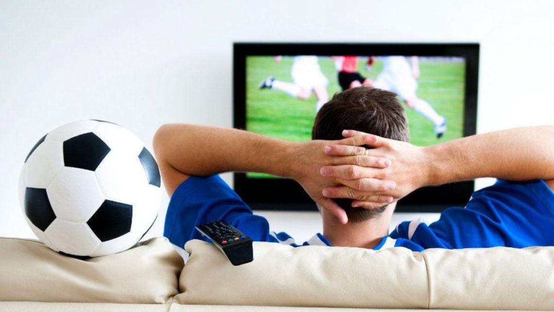 Ya están a la venta los abonos para ver el fútbol: ¿cuánto cuestan?