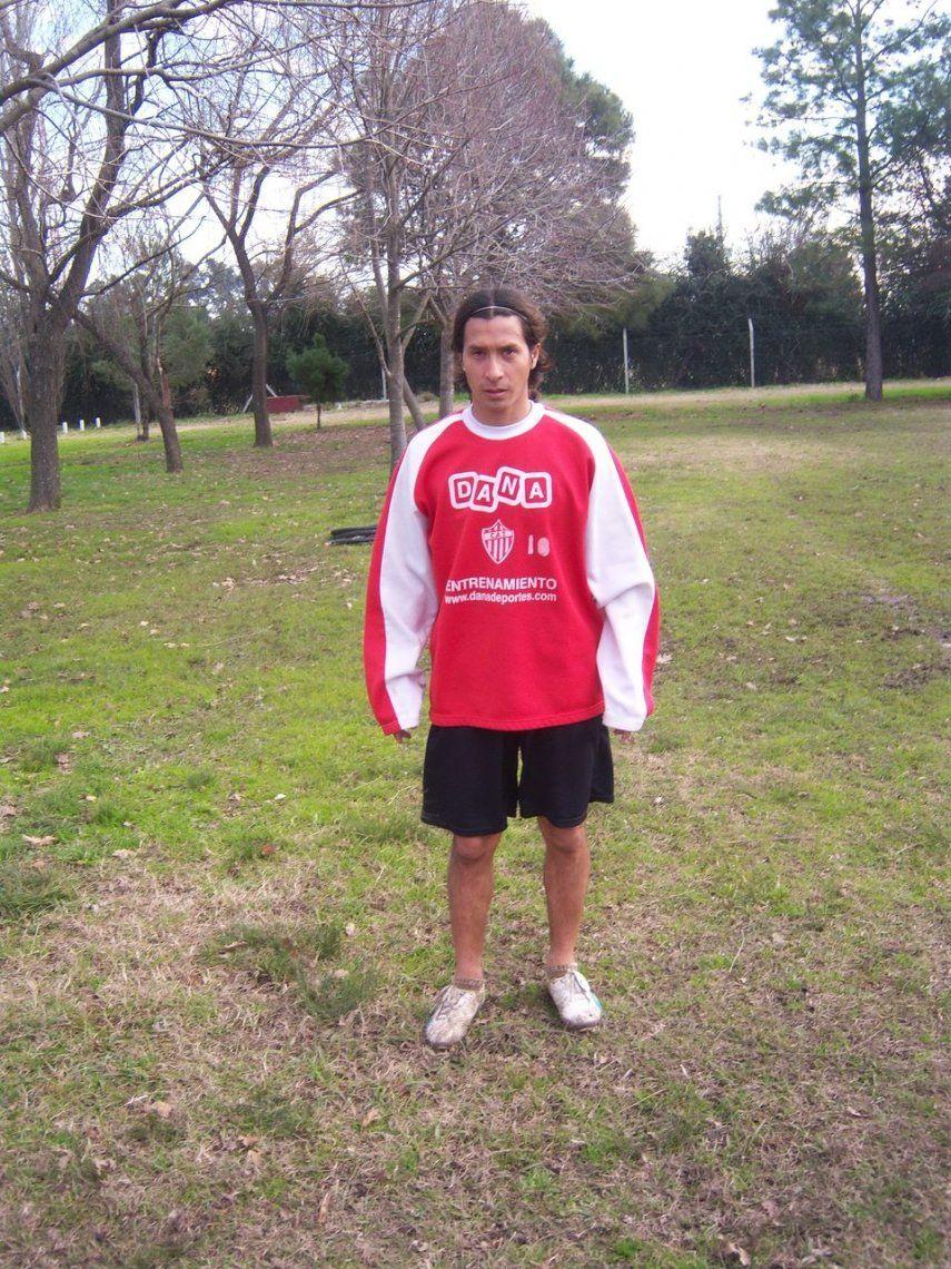 Talleres: ¿Vuelve Dudy Pérez para su tercer ciclo y retirarse?