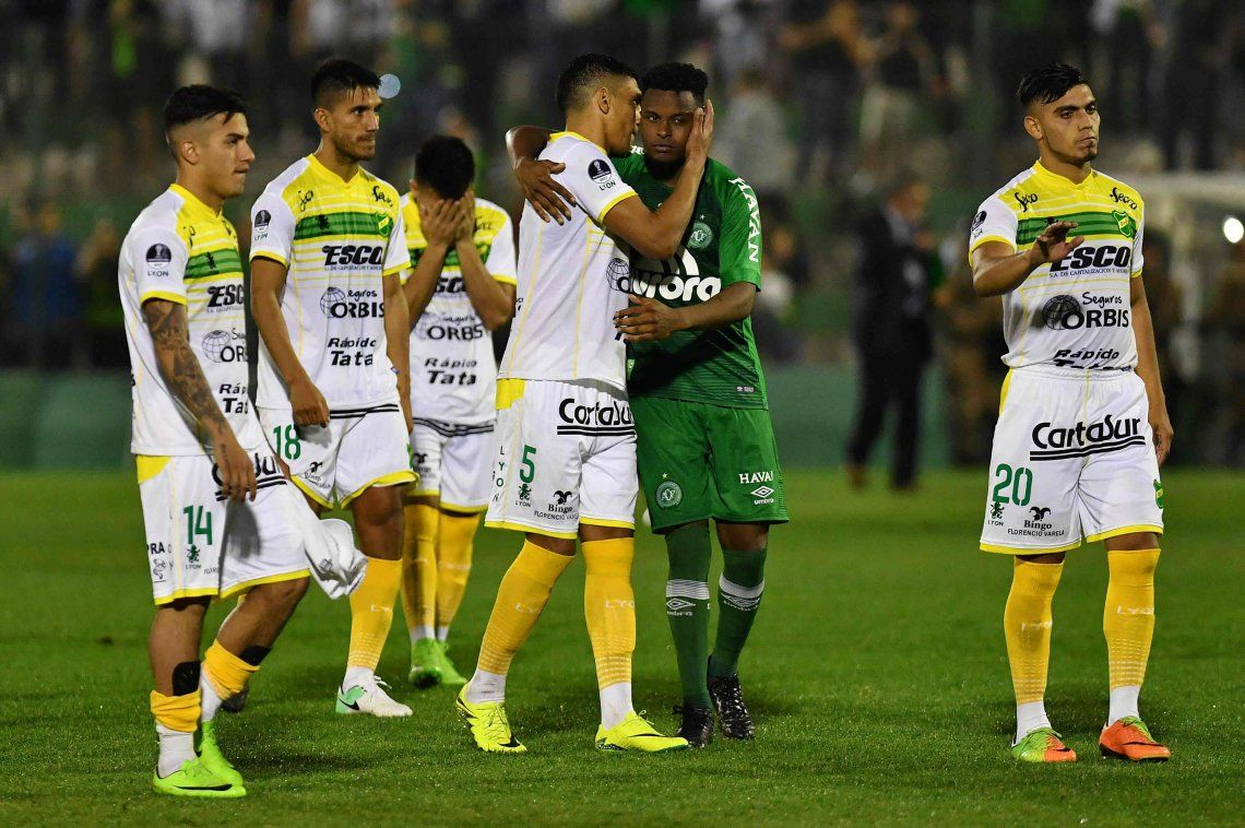 Jerez Silva: Este grupo no va a bajar los brazos
