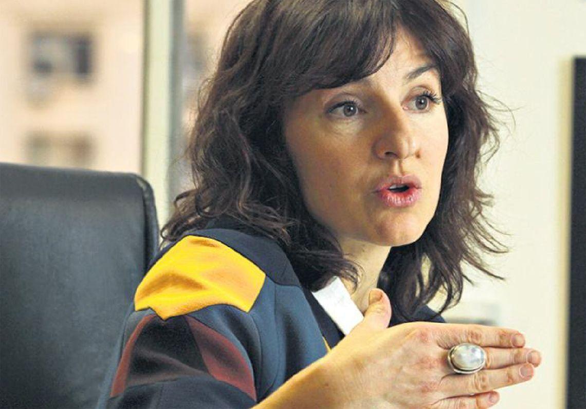 Acordaron un aumento casi todos los docentes porteños