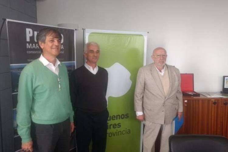 Exportarán semilla de papa marplatense tras 12 años