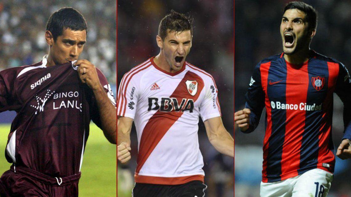 Copa Libertadores: ya están las fechas y horarios de los cuartos de final