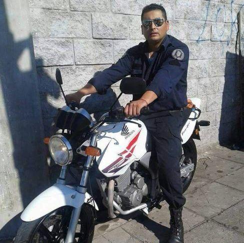 Asesinan a policía en intento de robo en la General Paz